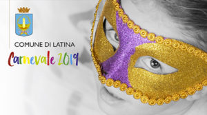 Sfilata carri a Latina @ Latina | Latina | Lazio | Italia