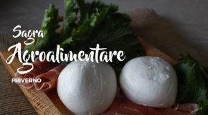Sagra agroalimentare a Priverno 2019 @ Priverno | Priverno | Lazio | Italia