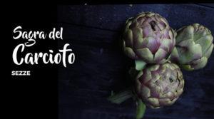 Sagra del Carciofo a Sezze 2020 @ Sezze | Sezze | Lazio | Italia