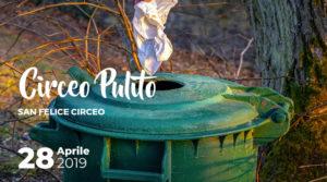 Circeo Pulito @ San Felice Circeo