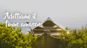 Adottiamo il fiume Amaseno