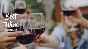 Best Wine a Bassiano @ Bassiano | Bassiano | Lazio | Italia