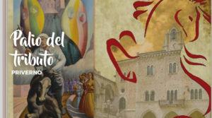 Palio del Tributo a Priverno @ Priverno | Priverno | Lazio | Italia