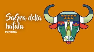 Sagra della bufala a Pontinia @ Pontinia | Pontinia | Lazio | Italia