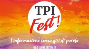 TPI Fest a Sabaudia @ Sabaudia