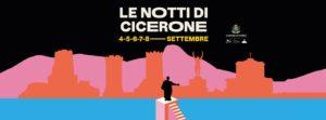 Le notti di Cicerone a Formia @ Formia