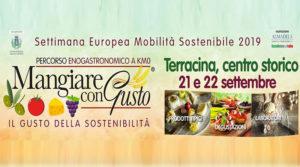 Mangiare con gusto a Terracina @ Terracina | Terracina | Lazio | Italia