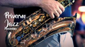 Priverno Jazz