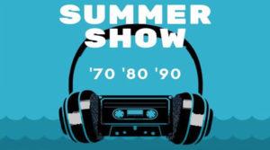 Summer Show a Priverno @ Priverno | Priverno | Lazio | Italia