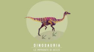 Dinosauria a Sezze @ Sezze