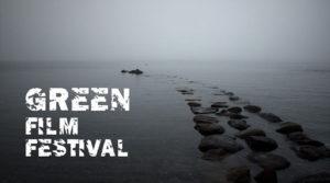 Lazio Green Film Festival @ Provincia di Latina