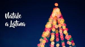 Natale a Latina @ Latina