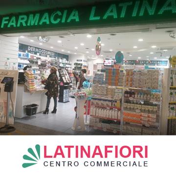 iorestoacasa-iniziativa-latinamipiace-Farmacia-Latinafiori-Latina