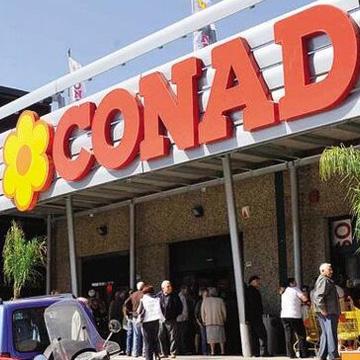 iorestoacasa-iniziativa-latinamipiace-Supermercati-CONAD-Provincia-di-Latina